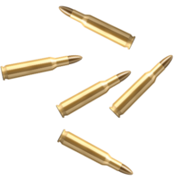 weapons&Bullets png image.