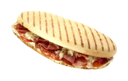 food&Burger and sandwich png image.