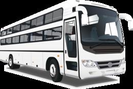 transport&Bus png image.