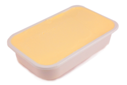 food&Butter png image.