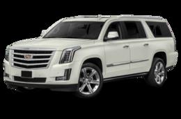 cars&Cadillac png image.