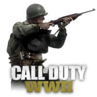 games&Call of Duty png image.