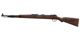 weapons&Carabine png image.