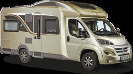 cars&Caravan png image.