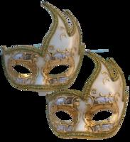 holidays&Carnival mask png image.