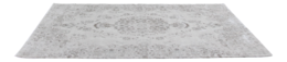 furniture&Carpet rug png image.