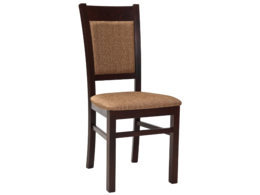 furniture&Chair png image.