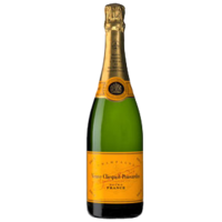 food&Champagne png image.