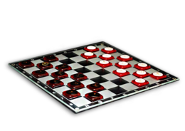 sport & checkers free transparent png image.