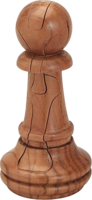 sport&Chess png image.