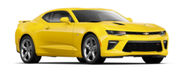 cars&Chevrolet png image.