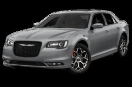 cars&Chrysler png image.