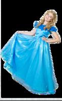 heroes&Cinderella png image.