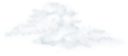 nature&Clouds png image.