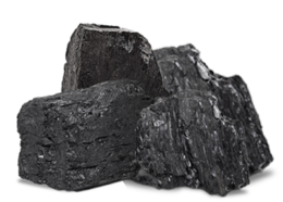 miscellaneous&Coal png image.