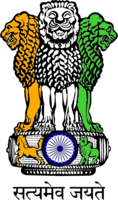 symbols & coat of arms of india free transparent png image.