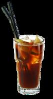 food&Coca Cola png image.
