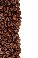 food & coffee beans free transparent png image.