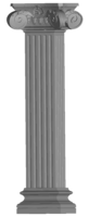 objects&Column png image.
