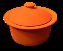 tableware&Cooking pan png image.