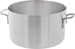 Cooking pot&tableware png image