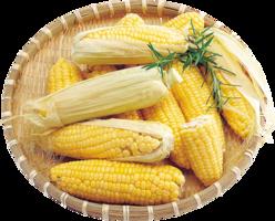 vegetables&Corn png image.