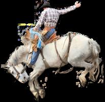 people & cowboy free transparent png image.
