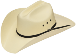 clothing&Cowboy hat png image.