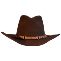 Cowboy hat&clothing png image
