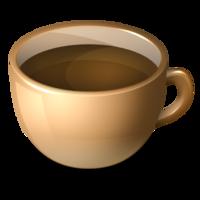tableware&Cup png image.