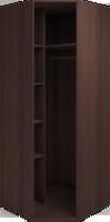 furniture&Cupboard closet png image.