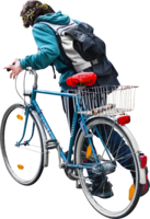 sport & cycling free transparent png image.