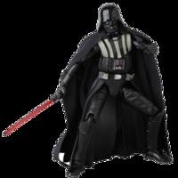 fantasy&Darth Vader png image.