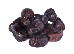 fruits&Dates png image.