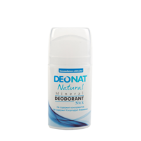 Deodorant&miscellaneous png image