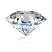 jewelry & diamond free transparent png image.