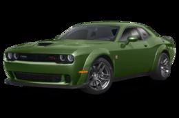cars&Dodge png image.