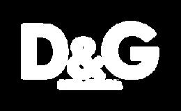logos&Dolce & Gabbana png image.