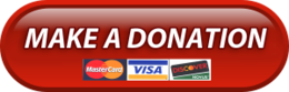 Donate&words phrases png image