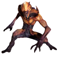 games&Doom png image.
