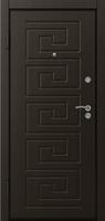 furniture&Door png image.