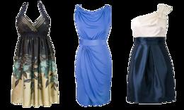 clothing&Dress png image.