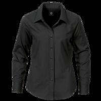 clothing&Dress shirt png image.