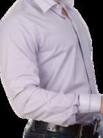 Dress shirt&clothing png image