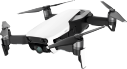 electronics & drone quadcopter free transparent png image.