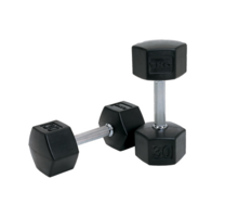 Dumbbell Hantel&sport png image