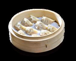 food&Dumplings png image.