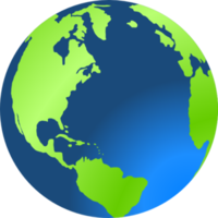 nature&Earth png image.