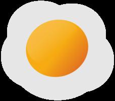 food&Eggs png image.