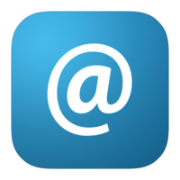 miscellaneous&Email png image.